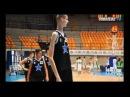 Robert Bobroczkyi 15 лет. 2 метра 30 см Слендермен