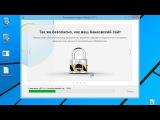 Hotspot Shield Elite 6.20.8 активация и ключ