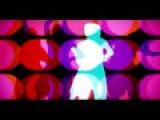 Whizzkids feat. Inusa Dawuda - Rumours (Digi Digi) Official Video