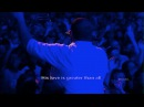 Hillsong - Yahweh - With Subtitles/Lyrics - HD Version
