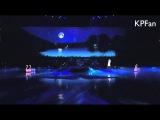 Katy Perry - Unconditionally Live Infiniti Brand