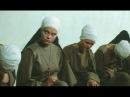 Монахини из Сант-Арканджело. FR IT.1973(Орнелла Мути, Энн Хейвуд, Люк Меренда-историч