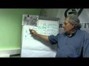 Лекция Алименко А Н Ясный ум от молодости до старости