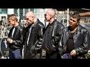 Криминальный фильм «Зависть» Новые Русские фильмы криминал боевик новинки 2015 201...