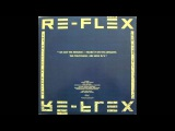 Re-Flex - The Politics of Dancing (US 12