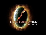 [HD] Дикий мир будущего 3 серия / 200 миллионов лет спустя