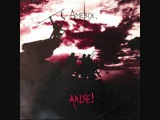 Amebix - The Darkest Hour
