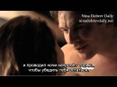 The Vampire Diaries 5x01 Webclip I Know What You Did Last Summer rus sub