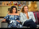 Наташа Королева и Тарзан впервые прокомментировали скандал с их секс-видео, поп ...