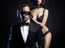 9 сексуальных игр, которые освежают отношения