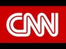 CNN News Live Stream HD 24/7 - Breaking News - Donald Trump INFO - Today FOX live news