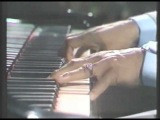 Earl Hines Solo Montreux 1974