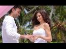 Анна и Роман. Церемония на пляже Tropicalwe