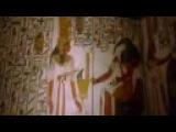 Jason Becker -Temple Of The Absurd