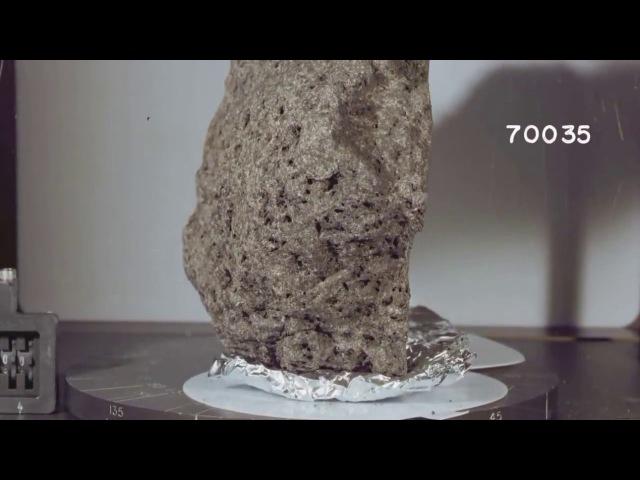 Антиматерия за 62,5 триллионов долларов Самые дорогие материалы в мире ,самый чер...