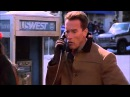 PUT THAT COOKIE DOWN! NOW! - Arnold Schwarzenegger