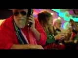 Леонид Руденко feat A-Dessa - Бабушка