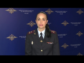 В Белгородской области в ходе спецоперации полицейские задержали подозреваемого в захвате заложника