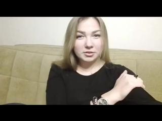 Команды Юли Лезгинки Денис Степанов и Настя Климова