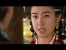 Королева Сондок / Queen Seon Duk / Seonduk Yeo Wang / 선덕여왕 - 54 [Озвучка: Вадим Химеров] [VO]