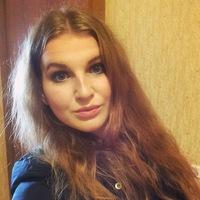 Марина Урановская