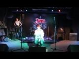 Song 1 - GEEK SLASH TEAM: Crossdress Party