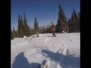 Утуя snowrun