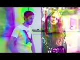 Burak Yeter ft. Danelle Sandoval - Tuesday - 1080HD - [ VKlipe.com ]