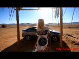 Seeya  Chocolata (Amice Remix 2k16)