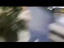 Йошкаролинцы помогали ловить пьяного водителя ВАЗ 2115 в Казани