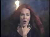 Epica - The Phantom Agony - Official Video Version 2 - Simone Simons Gothic Girl_HIGH