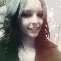 Ксения Кановалова