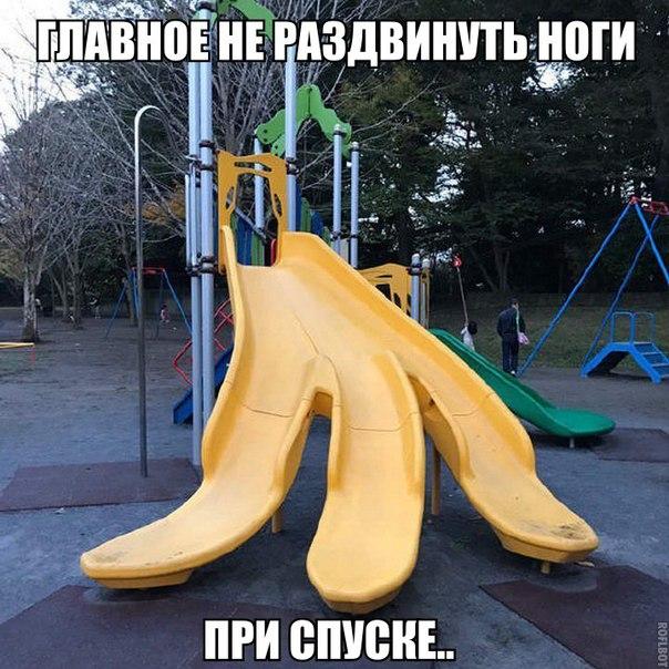 https://pp.userapi.com/c604822/v604822208/35434/7krsozzbISY.jpg