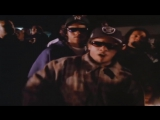 Eazy-E - Real Muthaphukkin Gs HD - Segment1(00_00_50.798-00_00_57.311)