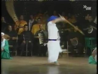 Fifi Abdo 935