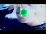 DJ Groove - Ноктюрн