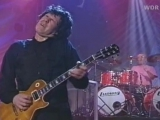 BBM (Jack Bruce, Ginger Baker, Gary Moore) - Live at the Rockpalast 93'