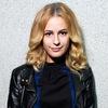Alyona Skulkina