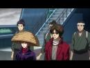 Гинтама 5 сезон 4 серия Gintama 5 сезон 4 серия Raw