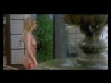 Monique Gabrielle фрагмент из фильма.