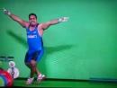 То чувство, когда ставка прошла Рио 2016