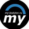My BodyTec Сочи