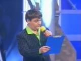 КВН - Прима - (Курск) - Пословицы