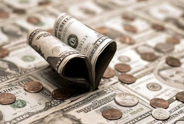 17 советов, как всегда быть при деньгах  Вывожу некий ряд понятных,