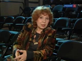 ТМП. Юбилею Юлия Кима посвятили концерт Нелепо, смешно, безрассудно