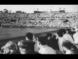 Локомотив - Динамо Тбилиси. Финал Кубка СССР-1936