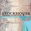 Сток оптом StockHouse