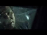 Батырхан Шукенов - Дождь (Official Video)
