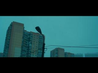 Киноцентр на Красной Пресне: Фильм