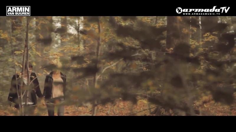 Armin van Buuren feat. Adam Young - Youtopia(Official Music Video).2011.mgt.by_RJ